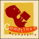 Comptines & Compagnie